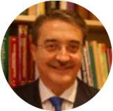 Enric Jo Cardoso