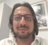 Albert Sala Hernández