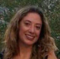 Veronica Esmoris Valencia